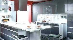 acheter une cuisine pas cher achat cuisine equipee ikdi info
