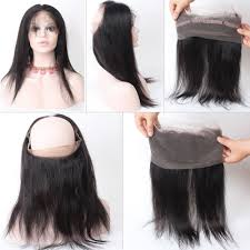 ds hair extensions 360 lace frontal ds hair extensions