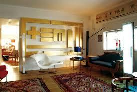 Italian Home Decorating Ideas Beautiful Italian Decor  Cozy Home - Italian home interior design