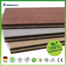 Naf Laminate Flooring Osb 35mm Osb 35mm Suppliers And Manufacturers At Alibaba Com