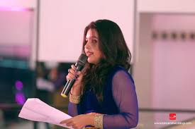 welcome speech for thanksgiving party role of a wedding compere and sample compere script