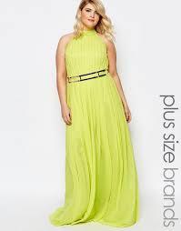 unique plus size dress plus 69 discount sale check out all the