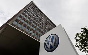 volkswagen germany factory dutch english drivers team up to sue vw over u0027dieselgate u0027