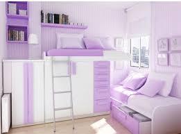Decorating Girls Bedroom Elegant Best Images About Purple Kids - Girl bedroom ideas purple