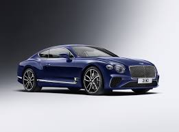 bentley inside the new bentley continental gt ford inside news community
