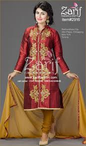 bangladeshi fashion house online shopping zarif fashion crafts boutiques sharee fashion house of