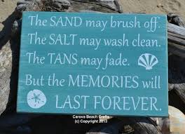 wedding quotes nautical gift ideas weddings carova crafts the sand may