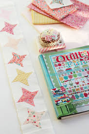 K Henblock Angebote 1000 Images About Quilts Lori Holt On Pinterest Pincushion