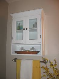 bathroom cabinets bathroom storage cabinet over toilet pcd homes