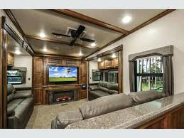 fifth wheels with front living rooms for sale 2017 best popular 5th wheel with front living room household ideas fifth