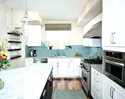 white kitchen cabinets backsplash ideas grey and white kitchen backsplash ideas grey kitchen light grey