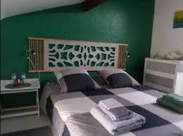 chambre hote le havre chambre d hote le havre de pe chambres d hôtes en pays de la loire