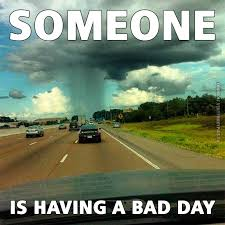 Bad Day At Work Meme - quotes for someone having a bad day at work uplifting quotes to