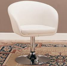 white chair for vanity vanity stools gold stool bathroom benches