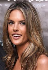 hair colour trends 2015 hair color trends 2015 for brunettes hair color highlighting and