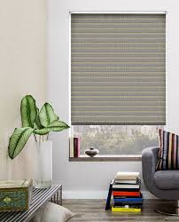 Roller Shades For Windows Designs 82 Best Roller Shades Images On Pinterest The Shade Roller