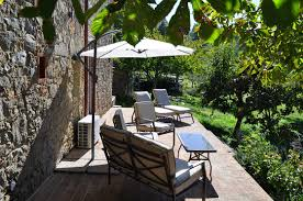 small villas u0026 apartments in tuscany and umbria summers leases