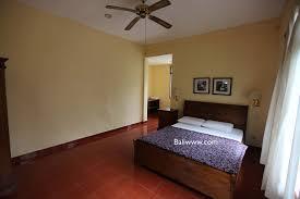 ketekung bungalow u003e ubud u003e bali hotel and bali villa