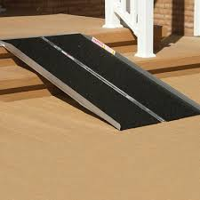 portable wheelchair ramps pennsylvania and maryland total