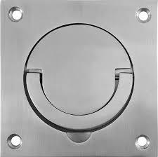 door handles pull doores for metal doorse vw new beetle store in
