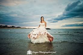photographers in virginia trash the dress mario mario s aftershoot portrait