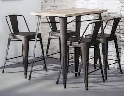 chaises industrielles pas cher magnifique chaise industrielle pas cher meubles thequaker org
