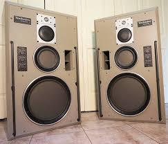 Beautiful Speakers Pin By Yehey Wahoo On High Fidelity Speakers Turntable Vinyl