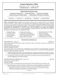 Financial Advisor Resume Samples 19 Best Resume Images On Pinterest Resume Cover Letters Resume