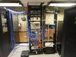 Best Home Network Design by Best Network Cabinet Rack Excellent Home Design Modern To Network