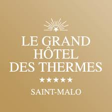 cours de cuisine st malo 5 hotel in st malo sea view charming hotel