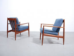 canap et fauteuils fauteuil fauteuil capitonné unique fauteuil fauteuil capitonné