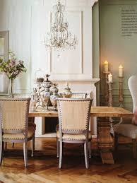 bonnie broten country french magazine dining pinterest