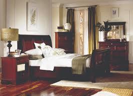 Mahogany Bedroom Furniture Mahogany Wood Bedroom Furniture Vivo Furniture
