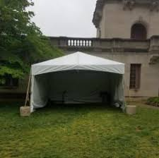 tent rent tent rentals richmond va where to rent tent in central virginia