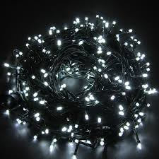 Cool White Led String Lights by High Quality Christmas Lights Christmas Lights Decoration