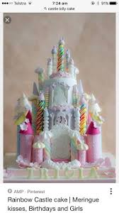 Cake Decorating At Home 15 Best Diwali Cakes U0026 Cupcakes Images On Pinterest Diwali