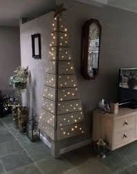 stick christmas tree with lights 60 of the best diy christmas decorations kitchen fun with my 3 sons
