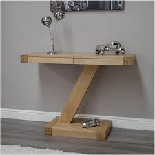 Solid Oak Bathroom Furniture Uk by Solid Oak Furniture Solid Oak Console Table