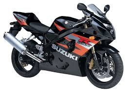 suzuki gsx r 600 service manual and datasheet for suzuki