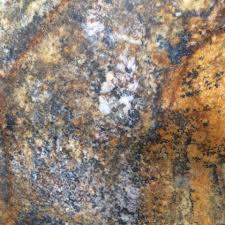 granite colors granite passion llc albuquerque nm 505 242