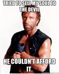 Chuck Norris Meme Generator - conspiracy keanu meme meme generator