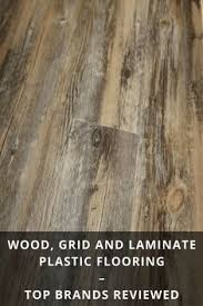 kryptonite wpc farmwood kryptonite farmwood wood plastic composite flooring from findmats