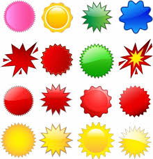 all free clipart starburst clipart free vector 3 080 free vector for
