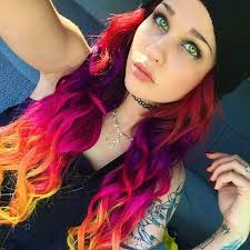 hair colors in fashion for2015 10 best red hairstyles for 2015 fall red hair hair coloring