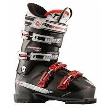 black friday ski gear 49 best ski gear images on pinterest ski gear skiing and snowboards