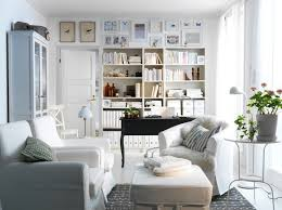 small cozy living room ideas marvelous cozy living room ideas lovely home interior designing