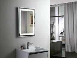 bathroom magnifying mirror with light vanity mirror with lights bathroom vanitybathroom lighted bathroom