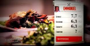emission tf1 cuisine um beaumonde fini l émission sur tf1 avec 6 3 10 picture of um