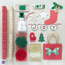 How To Gift Wrap A Present - 174 best wrap it up images on pinterest gift wrapping wrapping