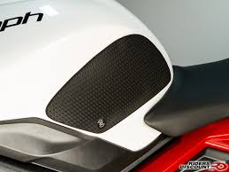 all things 2013 daytona 675r archive triumph675 net forums
